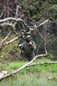 paintball-vosges
