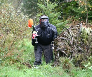 paintball vosges